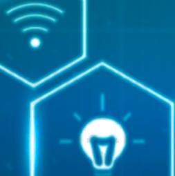 Pesquisa ABESE mapeia mercado de segurança eletrônica