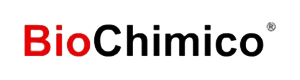 BioChimico