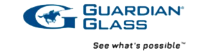 GuardianGlass