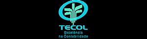 TECOL Contabilidade