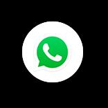 Whatsapp - Torre Segurança